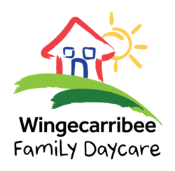 Wingecarribee Family Daycare